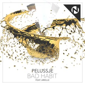 pelussje-bad-habit-cover