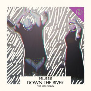 pelussje-down-the-river-cover-copia